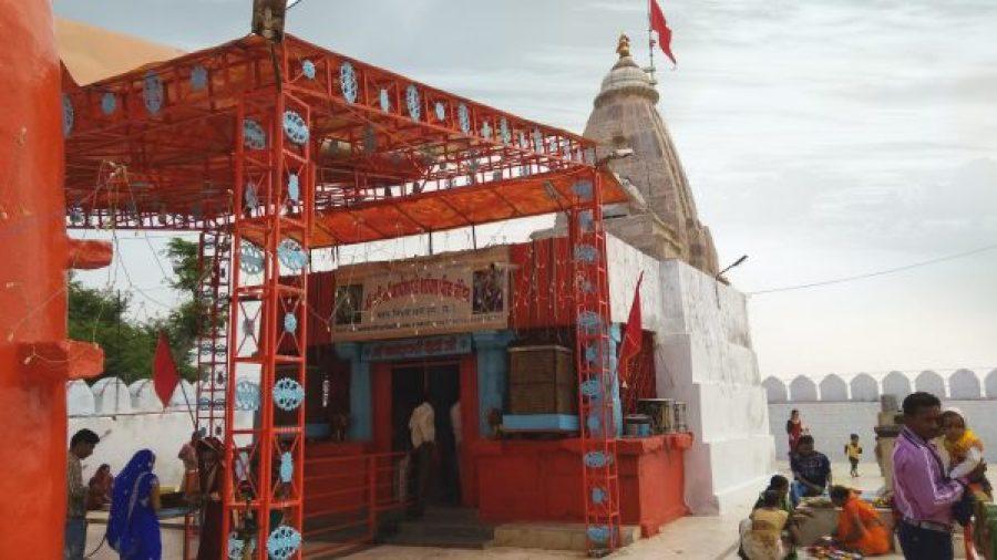 bagheshwari-mata-temple-photo