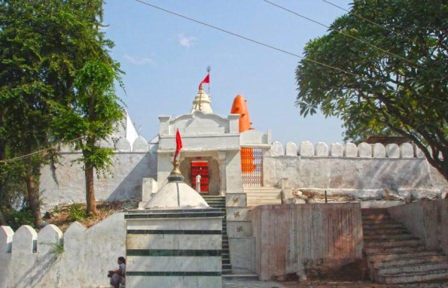 bagheshwari-mata-temple