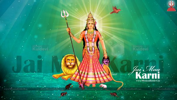 karni-mata-latest-photo-wallpapers