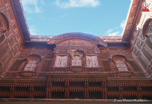 inside-mehrangarh-fort-jodhpur