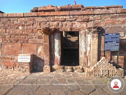 chamunda-mata-temple-mandore-fort-jodhpur