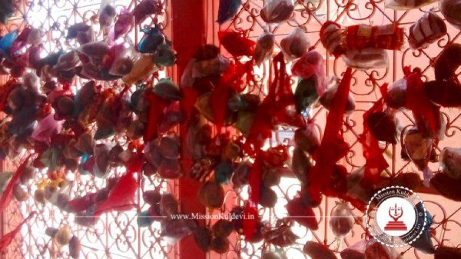 inside-rai-mata-temple-gangiasar-jhunjhunu