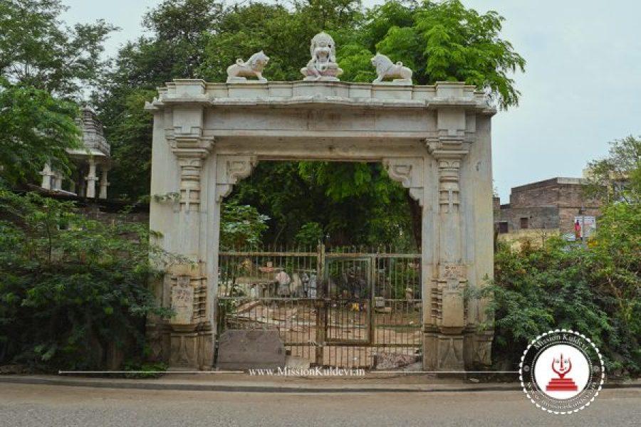 royal-mata-temple-sadri-rajasthan