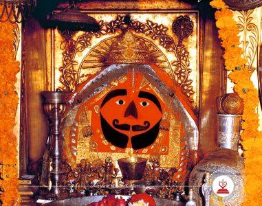 salasar-balaji-darshan
