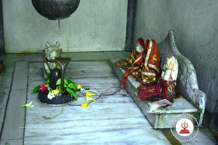 shivalay-in-salasar-balaji-temple-churu-rajasthan