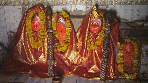 bandhar-mata-tana-village-chittorgarh