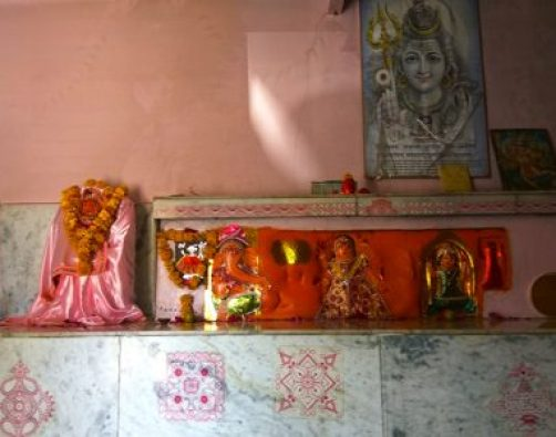 bhaisad-shri-mata-neemucha