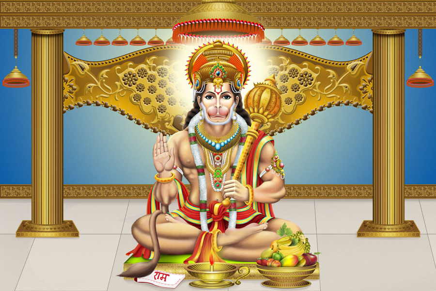 lord-hanuman-jayanti