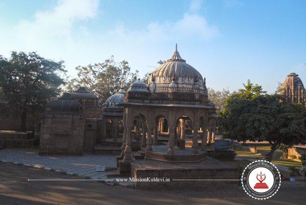 monuments-mandore-gardens-jodhpur