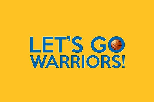 lets-go-warriors-florian-rodarte