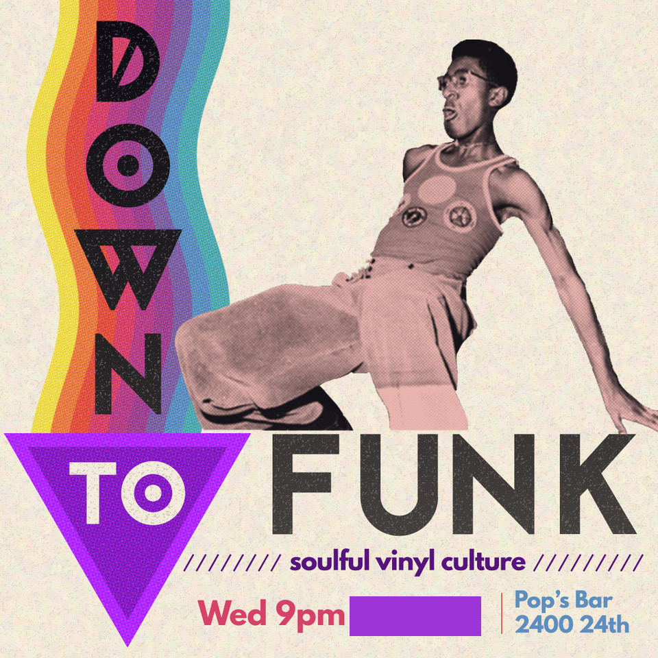 Down-to-Funk-Sq-Sept-Flyer