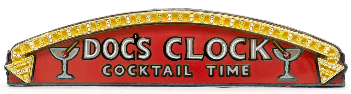 Doc_s_Clock_-_Front_-_White_1512x
