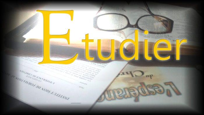 etudier2