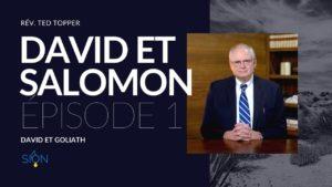 David et Salomon 1 Thumb