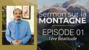 Sermon 01 Thumb