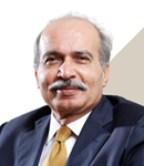 Sunil Talwar