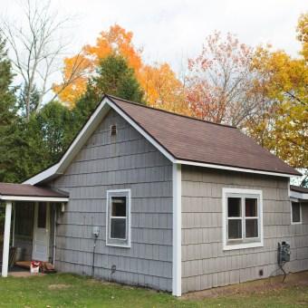 cottage 12 pre paint