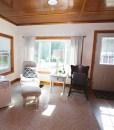 cottage_4_rockingchairs_door