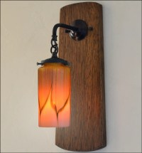 Mission Wall Sconce | Mission Studio