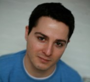 greg-ciccino-featured