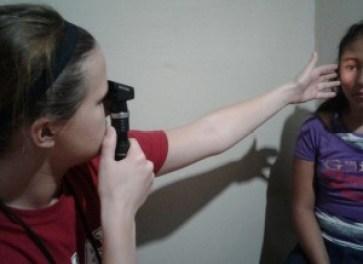 Eye Clinic 1