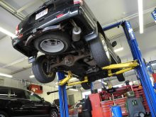 Check Out Our Fantastic Import Auto Repair Services In Mission Viejo Ca