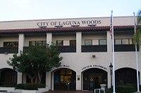 Laguna Woods Homes for Sale