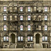 Led Zeppelin Ii Mississippi Blues Travellers