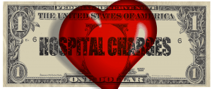Co-Pays and Deductibles