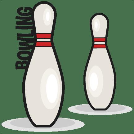 Download Bowling Pin Set SVG scrapbook cut file cute clipart clip ...