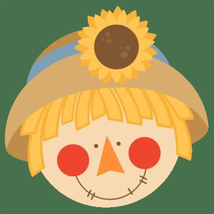 scarecrow - scarecrow08212015