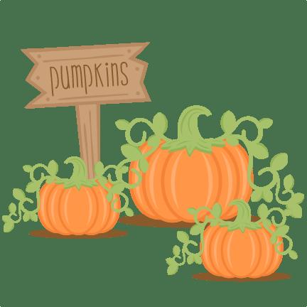 pumpkins cut files cricut svg