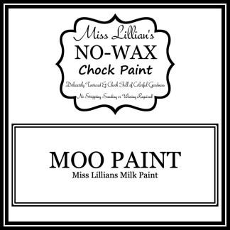 Moo Paint