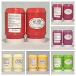 6 New Colors_022018 - Chalk Paint