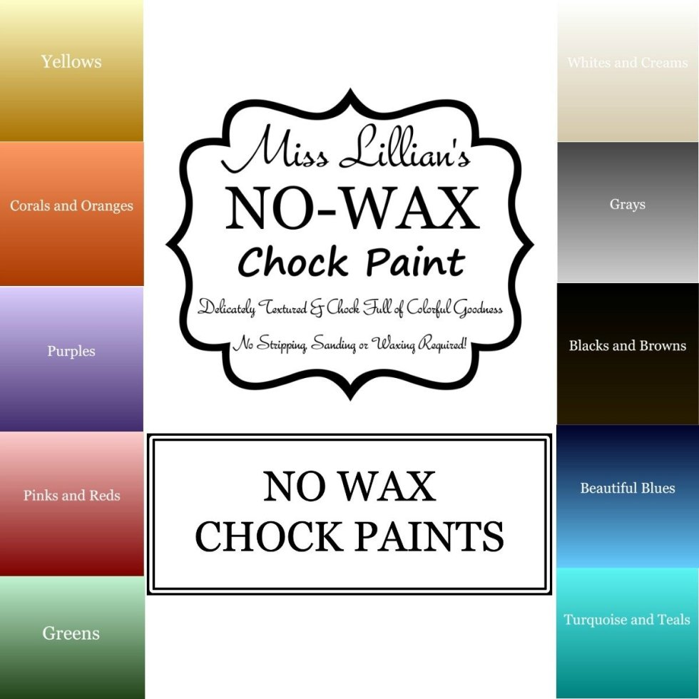 Miss-Lillians-Front-Page_Chock-Paint-Cover-Pic