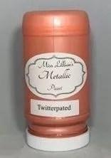 Metallic Paint - Twitterpated