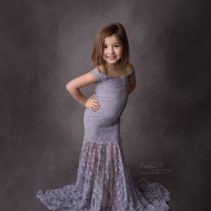Girls lace dress, mommy and me girls formal dress, flower girl dress, milestone portraits, birthday dress
