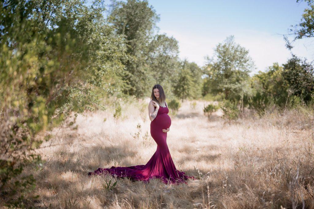 Image #1 from Kelsey Sanchez