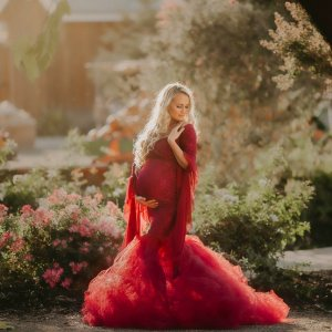 bridesmaid dress, gown, maternity gown, maternity dress, photography photo shoot, baby shower dress, maternity holiday dress, elegant dress
