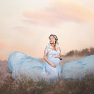 maternity gowns for photography, one shoulder maternity dress, bridesmaid dress, gown, maternity gown, maternity dress, photography photo shoot, baby shower dress, maternity holiday dress, elegant dress