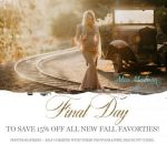 fall maternity gowns, dress, bridesmaid, bridal, baby shower, photo shoot, photography, fall maternity