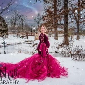 tulle maternity gown, maternity dress, Maternity Gowns, maternity gowns, maternity gown, maternity dress, photography, photoshoot, babyshower dress, bridesmaid dress