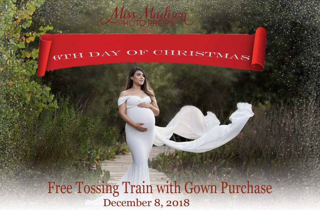tossing train, photography dresses, one shoulder maternity dress, maternity dresses for photoshoot, maternity dresses for photography, baby shower dresses, maternity gown, fitted, jersey, one shoulder, chiffon tossing train