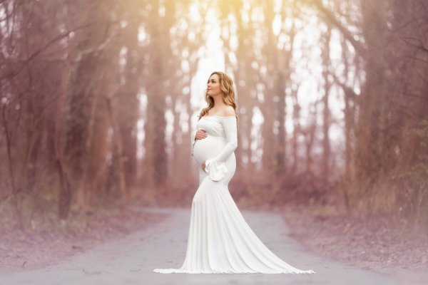 maternity dress, formal maternity gowns, renaissance inspired fitted maternity dress, bridesmaid dress, gown, maternity gown, maternity dress, photography photo shoot, baby shower dress, maternity holiday dress, elegant dress