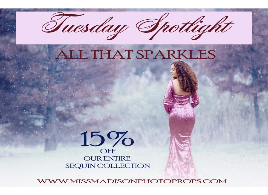 8d59dc7f4a9d5 Valentines Day Sale Archives - Miss Madison Couture | Gowns for ...