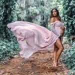 Michelle Mariacher