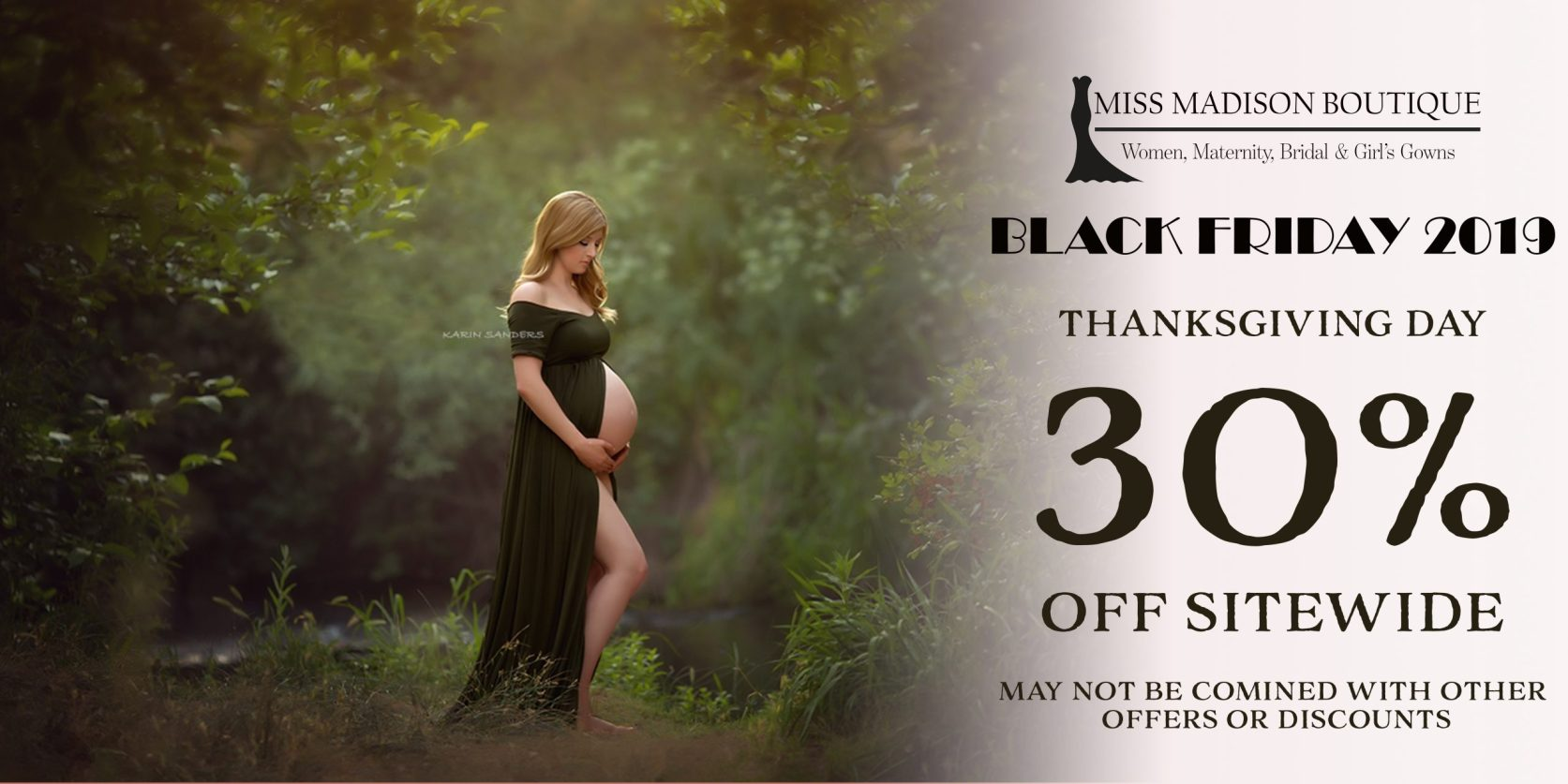 black friday, sale, thanksgiving day sale, maternity gown, maternity dress, photography, photoshoot, open belly, natural light photo shoot
