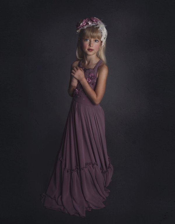 girls beach dress, girls couture, maternity gown, maternity dress, photography, photoshoot, photo shoot, babyshower, bridal shower, wedding, bridesmaid,