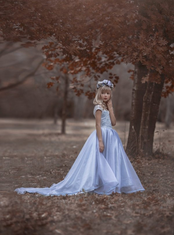 gown for girls, girls couture, maternity gown, maternity dress, photography, photoshoot, photo shoot, babyshower, bridal shower, wedding, bridesmaid,
