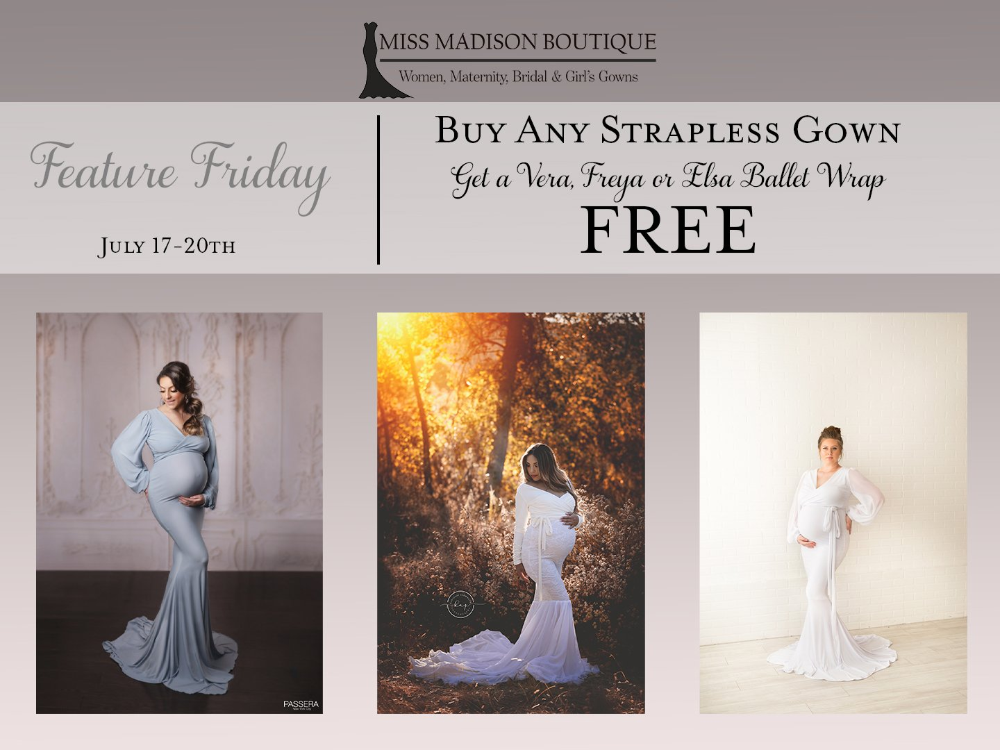summer maternity gowns, maternity gown photography, maternity dress photoshoot, maternity ballet wrap
